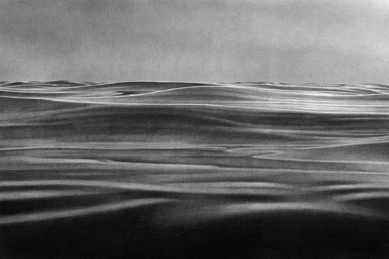 Toby Carr Fine Art, Stillness Fine Art Print