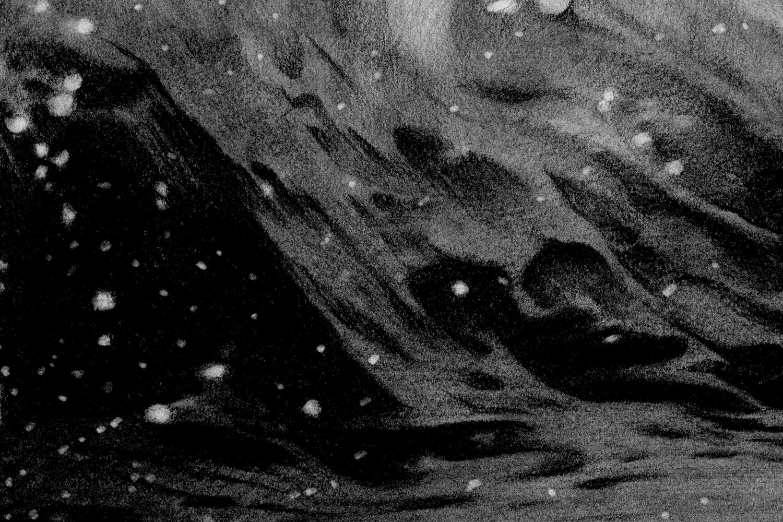 Cascades-detail