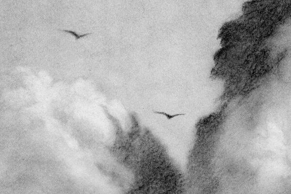 Clouds-3-detail