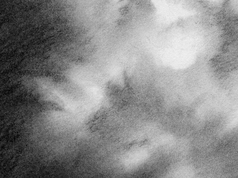 Clouds1-detail