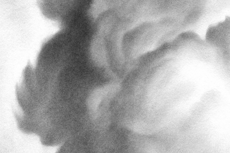Clouds4-detail