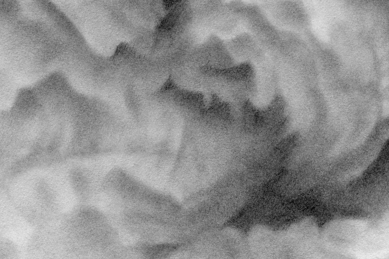 Clouds5-detail