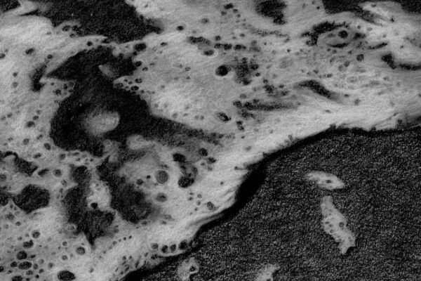 Distant-Shores_detail