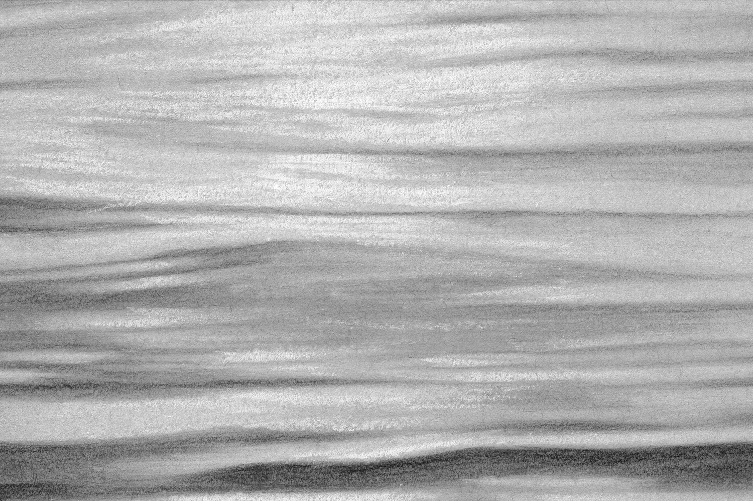 Sea-of-tranquility-detail