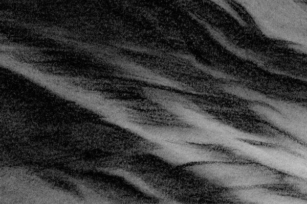 Shorebreak-detail