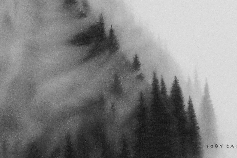 Spirit-Mountain-detail