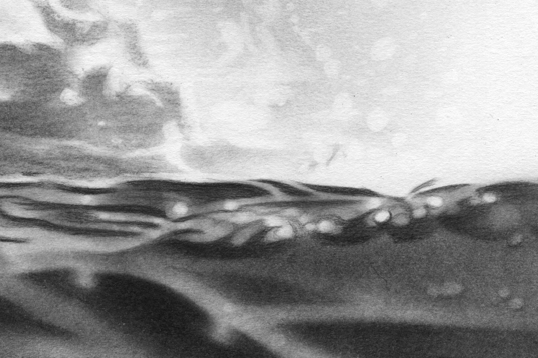 SunsetSwim-Detail3
