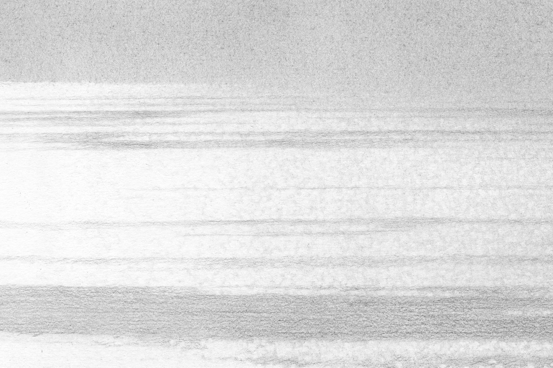 Waves-of-Light-detail