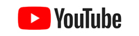 Toby Carr Fine Art YouTube Channel