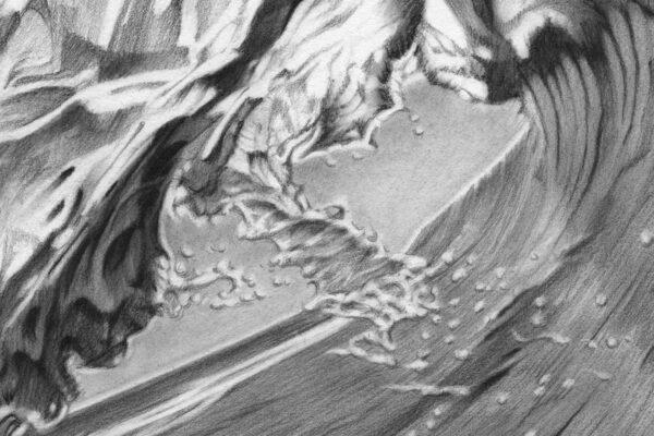 Flow-detail-2