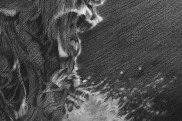 Flow-detail-3