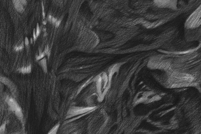 Flow-detail-4