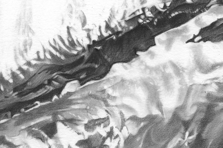 Revelations detail